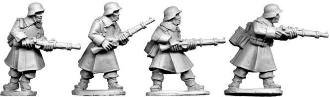 [VENDO] Caja de 25 alemanes de Warlord Games (plástico) Img1328
